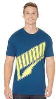 Puma Formstrip Tilt T-Shirt