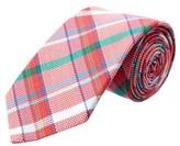 Thomas Pink Pink Tie.