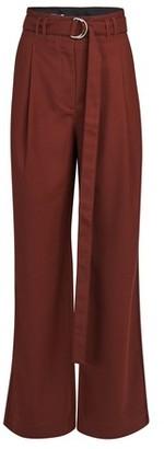 Proenza Schouler White Label Trousers