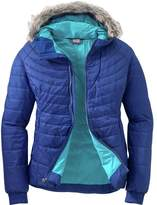 Outdoor Research Breva Insulated Jacket - Women's