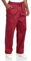 Dickies Men's Gen Flex Youtility Solid Stitch Cargo Pant