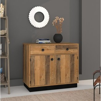 Tops Sideboard Shop The World S Largest Collection Of Fashion Shopstyle