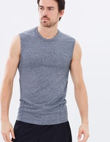 Bonds Men's Micro Muscle Tee