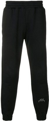 A-Cold-Wall* Classic Tracksuit Trousers