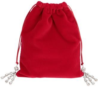 Ca&Lou CA & LOU Handbags - Item 45439449HH