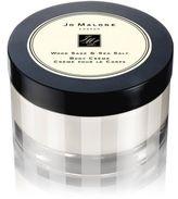 Jo Malone Wood Sage & Sea Salt Body Creme/5.9 oz.