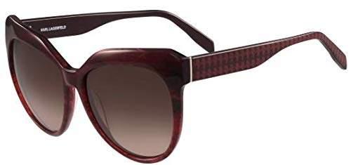 d129c89ef118 Karl Lagerfeld Paris Women s Sunglasses - ShopStyle
