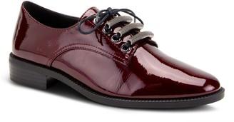 Patrizia Malini Women's Oxford Shoes