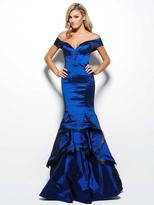 Mac Duggal Prom Style 48189M