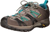 Merrell Women's Siren Sport Gore-Tex Trail/Hiking Shoe
