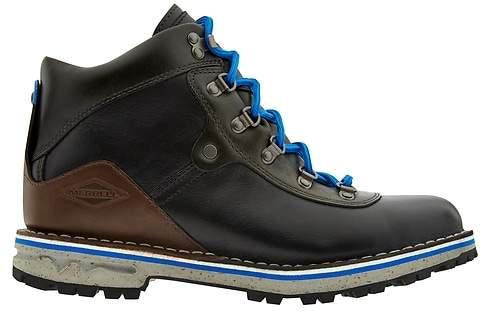 19a5b927eb520 Sugarbush Waterproof Boot by Merrell®