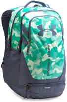 Under Armour Men's Hustle 3.0 Backpack