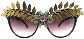 Cassion Sunglasses