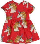 Mini Rodini Dresses - Item 34731841