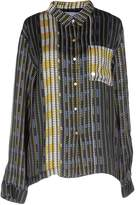 ASCENO Nightgowns - Item 48179571