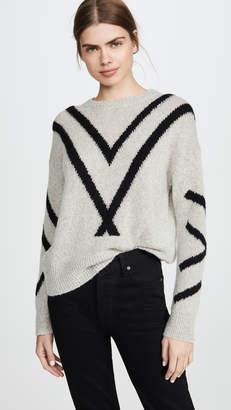 360 Sweater Paulina Sweater
