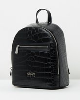 Armani Jeans Women's Backpack