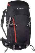 Vaude Asymmetric 42+8-Liter Backpack