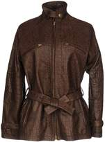 Lucchese Jackets - Item 41709301
