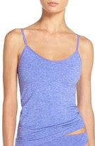 Nordstrom Women's Two-Way Seamless Camisole