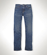 Ralph Lauren Big Boys 8-20 Slim Fit Jeans