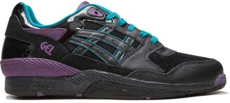 Asics GT-Quick sneakers