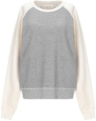 The Great Sweatshirts