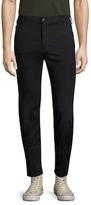 Diesel Chino M Slim Fit Jeans