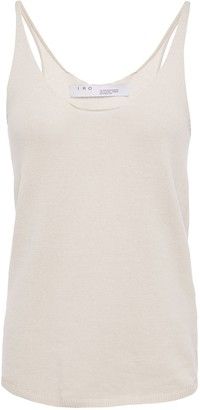 IRO Easy Cotton Camisole