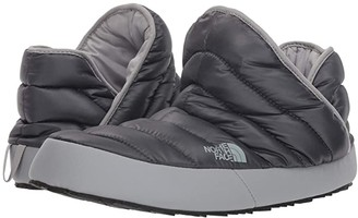 The North Face ThermoBalltm Traction Bootie