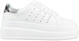 Madden-Girl Low-tops & sneakers