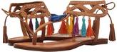 Jessica Simpson Kamel Women's Shoes