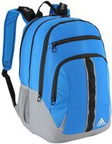 adidas Prime II Laptop Backpack