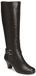 "Aerosoles A2 by A2® by Pariwinkle"" Casual Knee High Boots"
