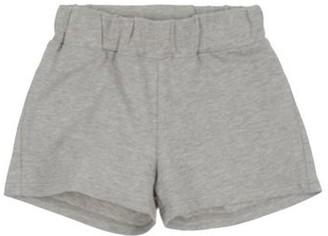 Le Petit Coco Shorts