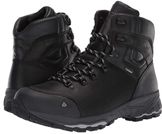 Vasque St. Elias FG GTX (Cognac) Men's Boots