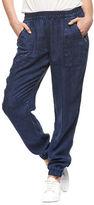 Dex Cargo Jogger Pants