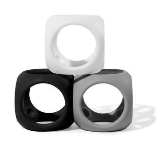 OIBO Sensory Toy