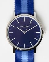 Nixon The Porter Nylon