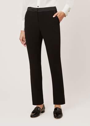 Hobbs Lana Tux Trousers