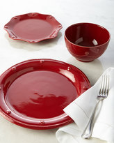 Juliska Berry & Thread Ruby Cereal Bowl