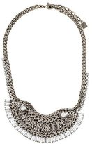 Dannijo Lillith II Necklace