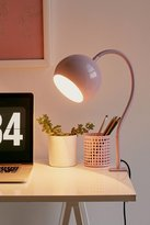 Urban Outfitters Gooseneck Task Lamp
