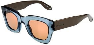 Givenchy Women's Gv 7061/S 48Mm Sunglasses