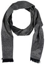 Furla Oblong scarf