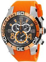 Mulco Fondo Wheel Collection MW1-74197-615 Women's Analog Watch