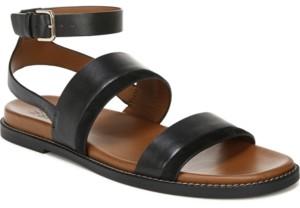 Naturalizer Kelsie Ankle Strap Sandals Women's Shoes