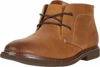 Lucky Brand Men's Chukka Boot