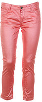 Chipie Pantalons Et Decontractes