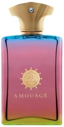 Amouage Imitation Eau de Parfum